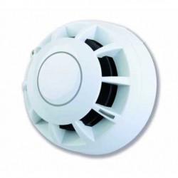 C4416  czujka dymowa optyczna Activ/ CPD